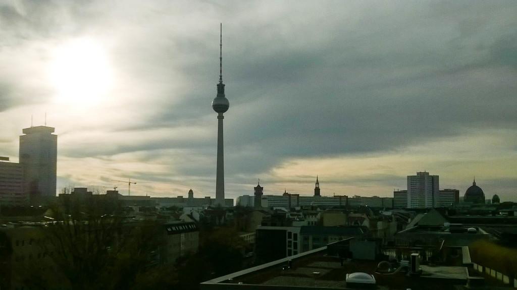 Berlin (Germany)