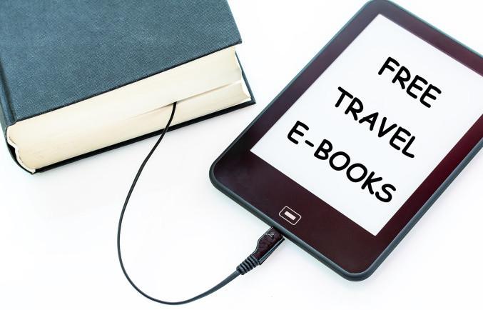 free-travel-ebooks